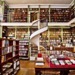 Livres et Glossaire