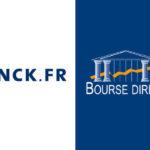 Binck Bourse direct comparatif meilleur courtier en ligne