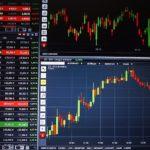 Trading trader