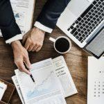 Allocation patrimoniale répartition allocation idéale des actifs