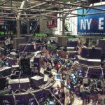 Binck bourse NYSE