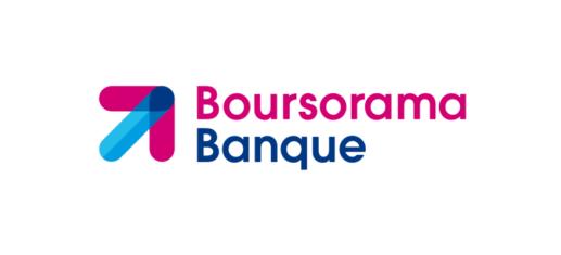 Avis Boursorama Banque en ligne