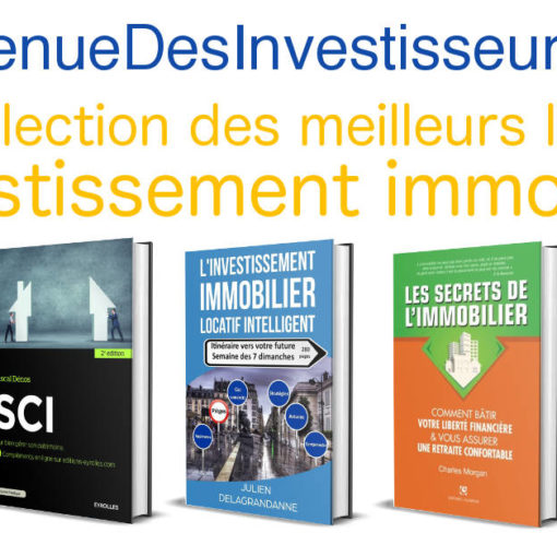 l'investissement immobilier locatif intelligent epub