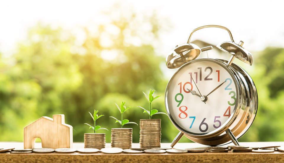 Assurance Vie Fiscalite D Un Retrait Ou Rachat Guide Complet 2019