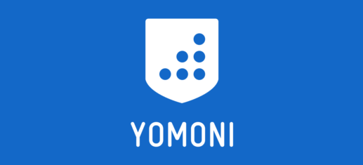 Yomoni avis assurance-vie