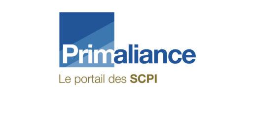 Primaliance avis courtier en SCPI