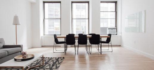Investir immobilier Denormandie défiscaliser
