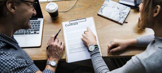 Comparatif assurance-vie comment choisir son contrat