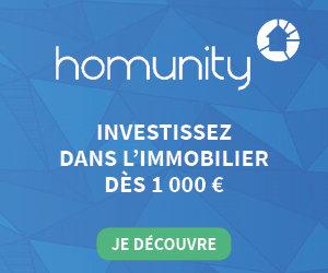 Homunity