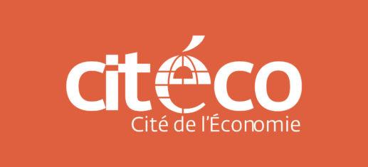 Citéco