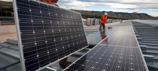 Lendopolis avis crowdlending énergie solaire