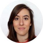 Manon Vidal