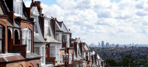 SCI fiscalité plus-value immobilière