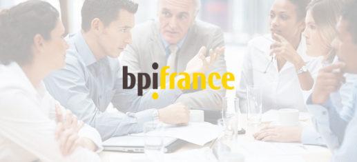 Avis fonds BPI France entreprises