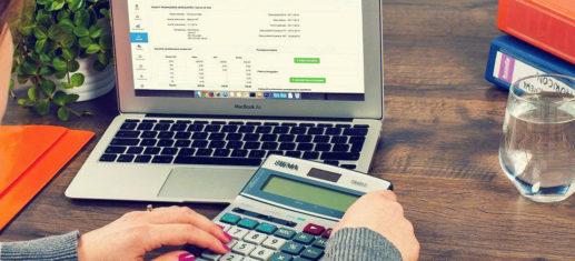 Optimisation fiscale impôt sur le revenu