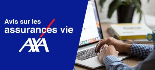 Avis assurance vie AXA Arpèges Excelium