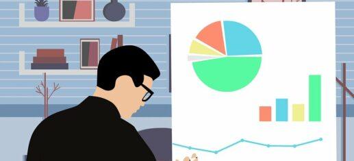 Stratégies investir bourse value garp growth